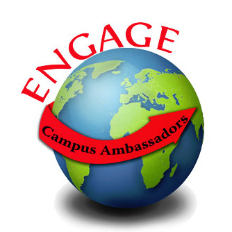 Engage exists to partner C&us Ambassadors groups with other Missions Door missionaries and ministries and to do ministry that goes beyond the scope of ...  sc 1 st  C&us Ambassadors & Christian community - Campus Ambassadors | Engage